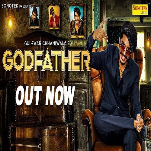 Godfather Mp3
