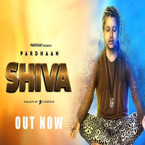 Shiva mp3