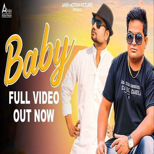 Baby By Raju Punjabi ft. KD