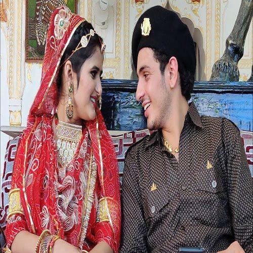 Banna By Diler Singh Kharkiya ft. Anjali Raghav