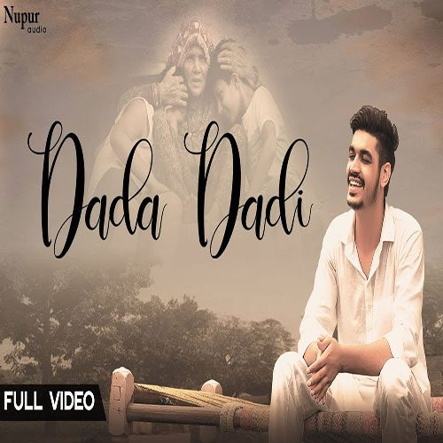 Dada Dadi (Unplugged) By Ndee Kundu