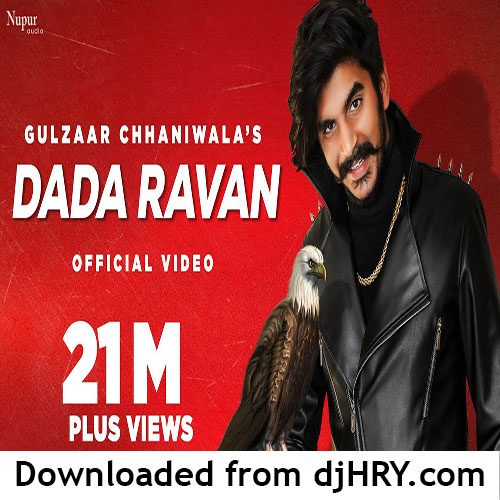 Dada Ravan By Gulzaar Chhaniwala