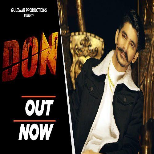 Don By Gulzaar Chhaniwala