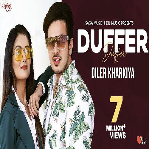 Duffer By Diler Singh Kharkiya