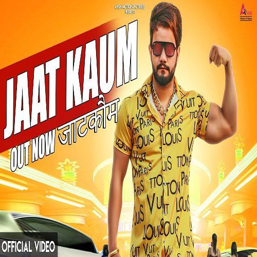 Jaat Kaum By Mohit Jassia