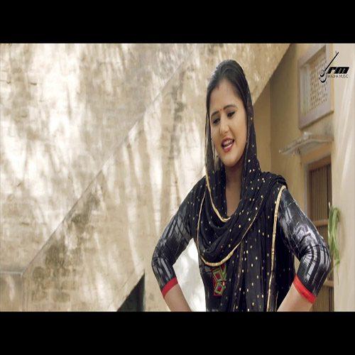 Juteeyan Ki Jodi by Masoom Sharma ft. Anjali Raghav