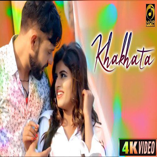 Khakhata by Rammehar Mehla