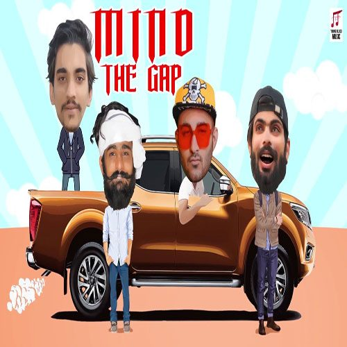 Mind The Gap By Likhari I Kaka I Miki Malang I Saurabh Tanwar