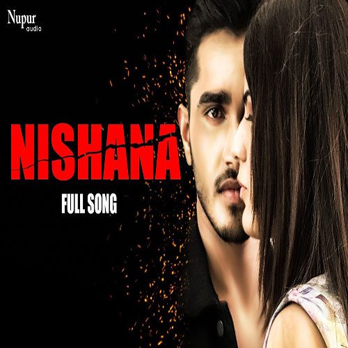 Nishana By Devender Ahlawat