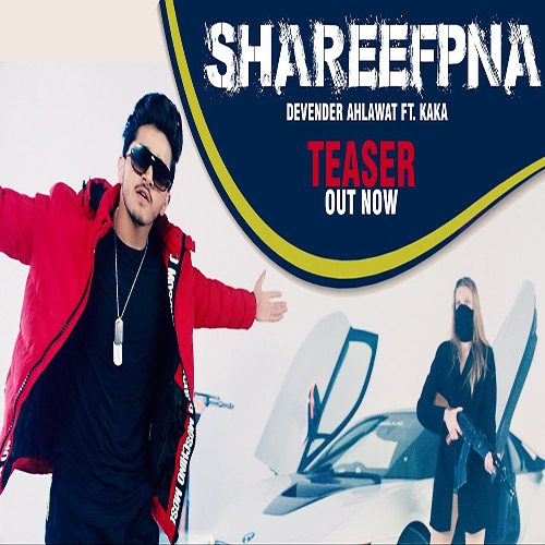 Shareefpna – Devender Ahlawat