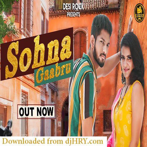 Sohna Gaabru By Vishu OG